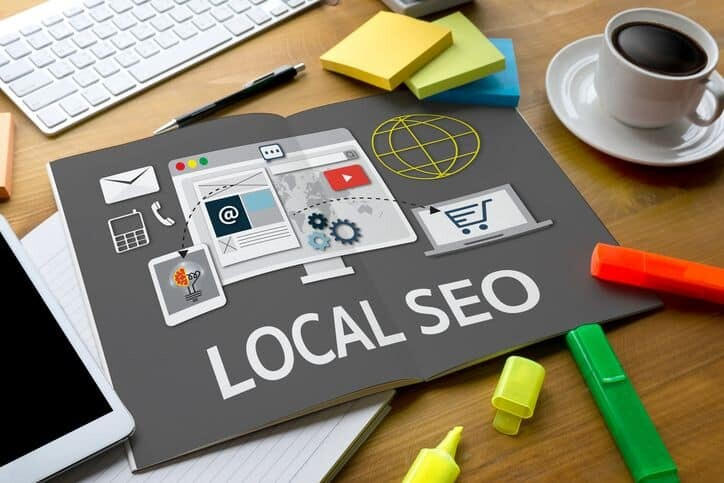 Syracuse Local SEO Search Engine Optimization