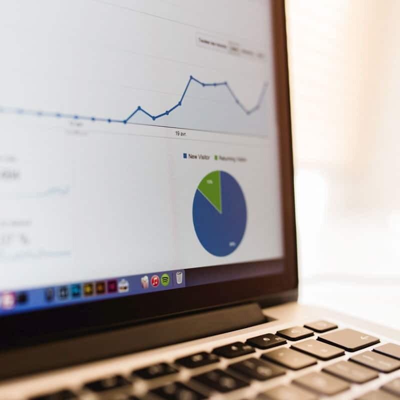 SEO Syracuse Search Engine Optimization Company