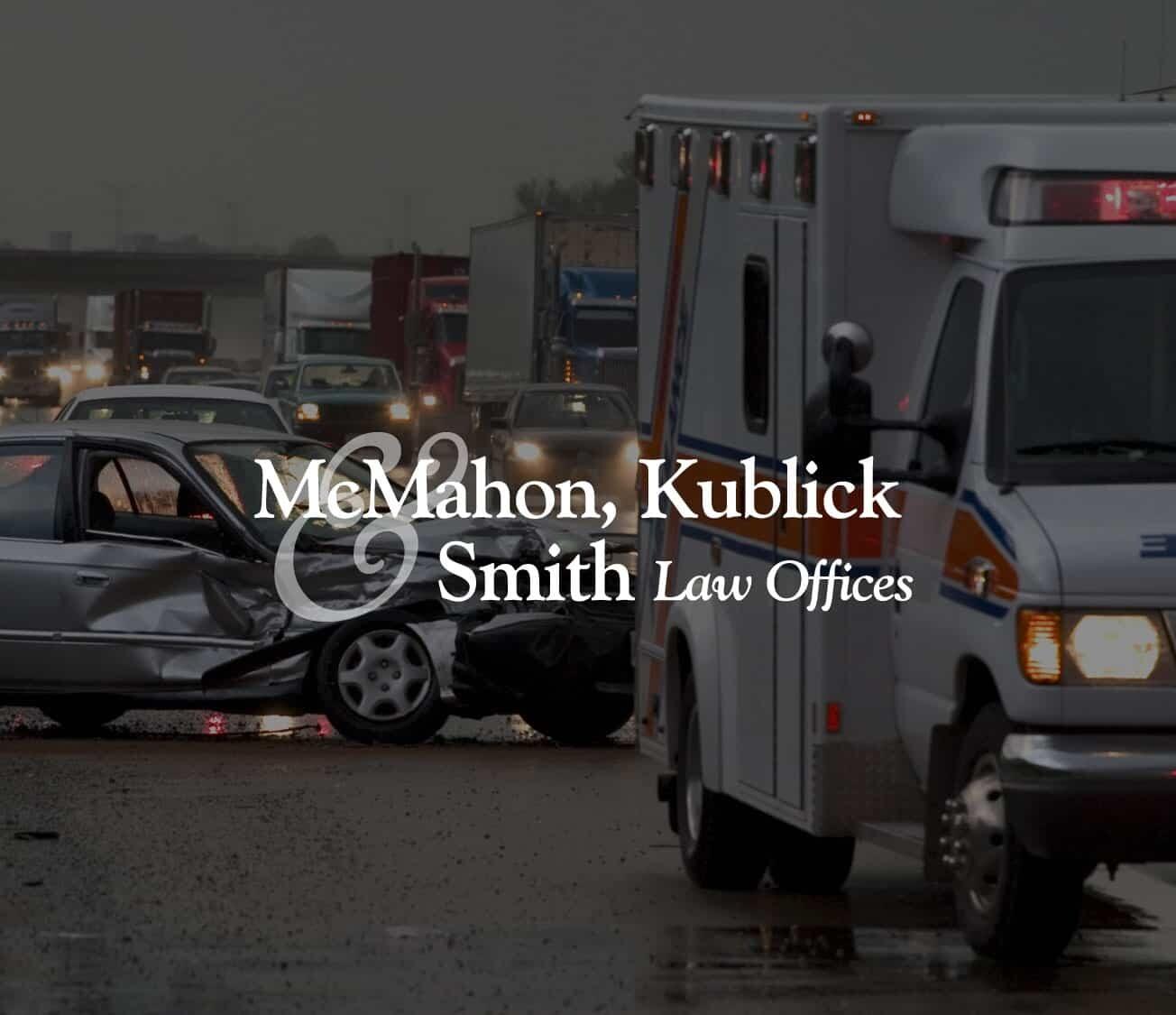 Syracuse Law Firm Web Design