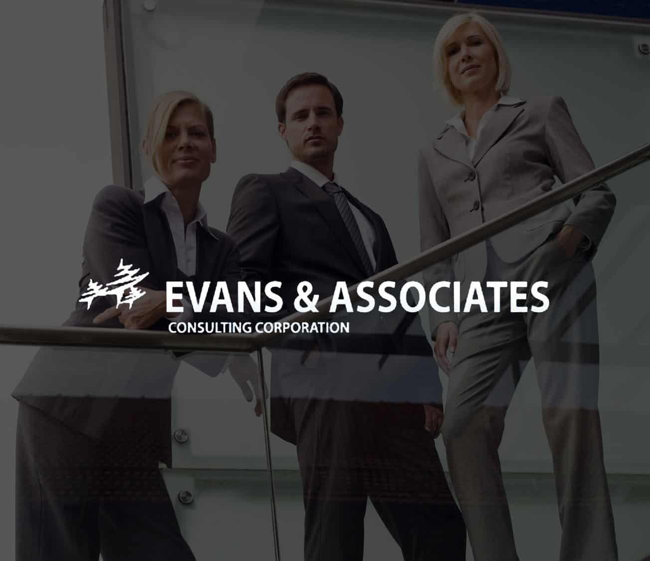 Professional corporation web design Syracuse NY