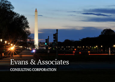 professional services consulting corporation web design syracuse ny