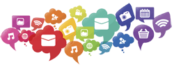 Syracuse Social Media Marketing