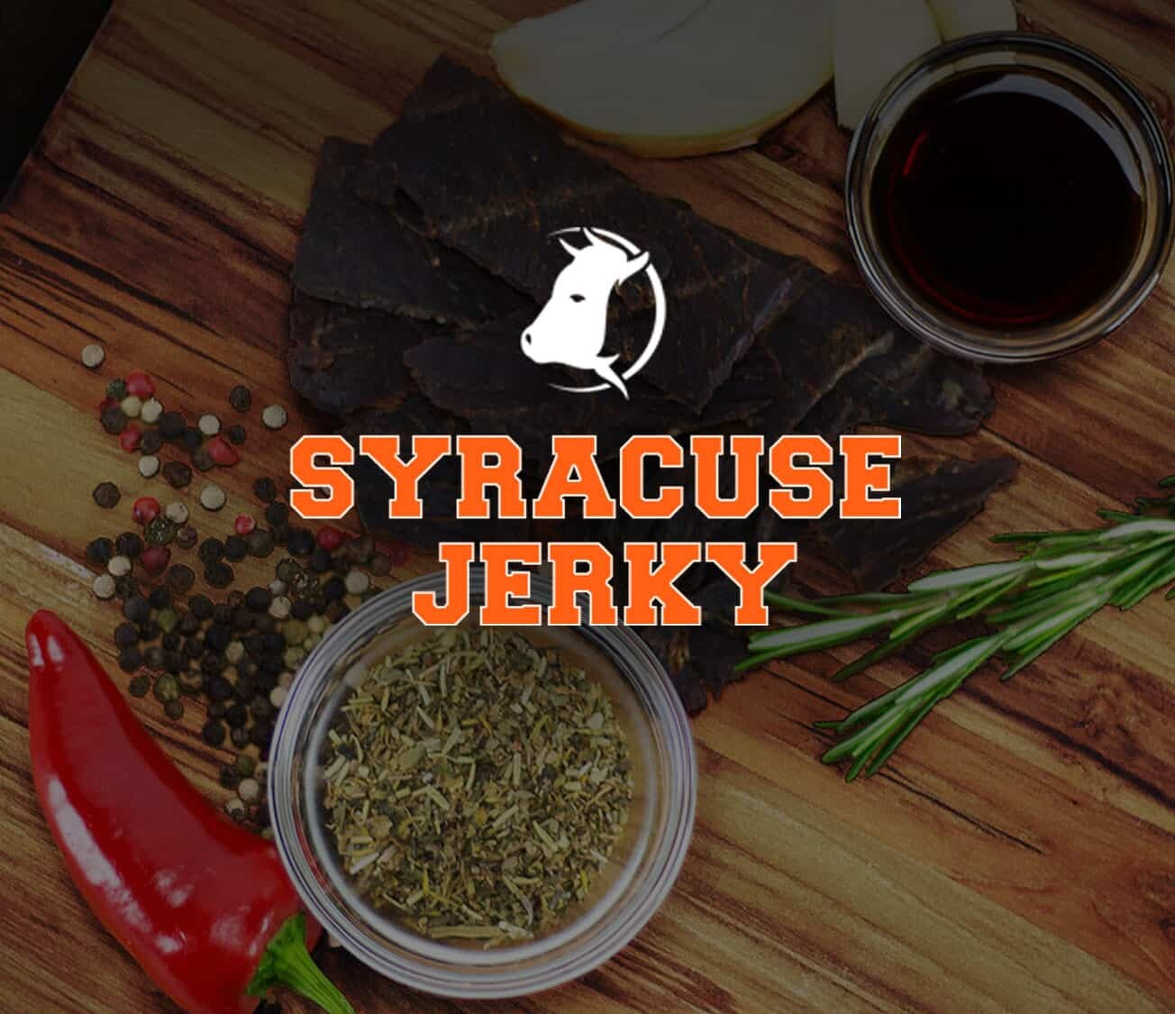 eCommerce web design syracuse new york
