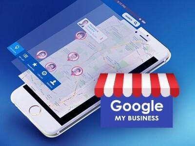 syracuse ny SEO online web marketing