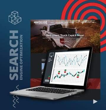 Best Syracuse NY SEO Search Engine Optimization Company