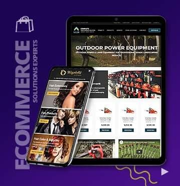 Best Syracuse NY ECommerce Website Design Development