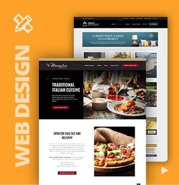 Top Syracuse NY Website Design Company