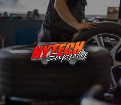 syracuse tire repair wheel weights distributor web design